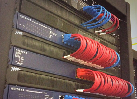 IT Cabling